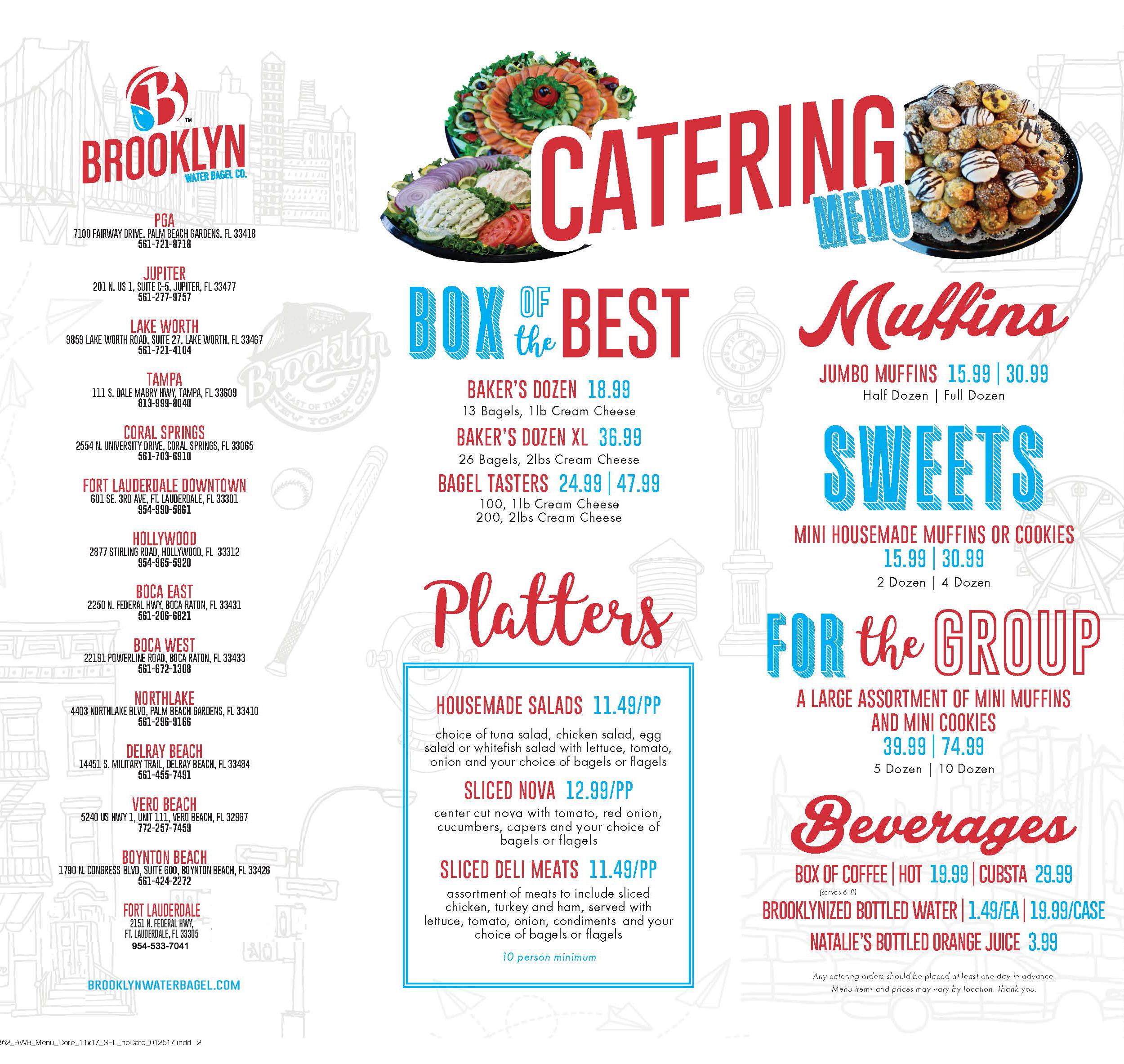 catering-menu-2016