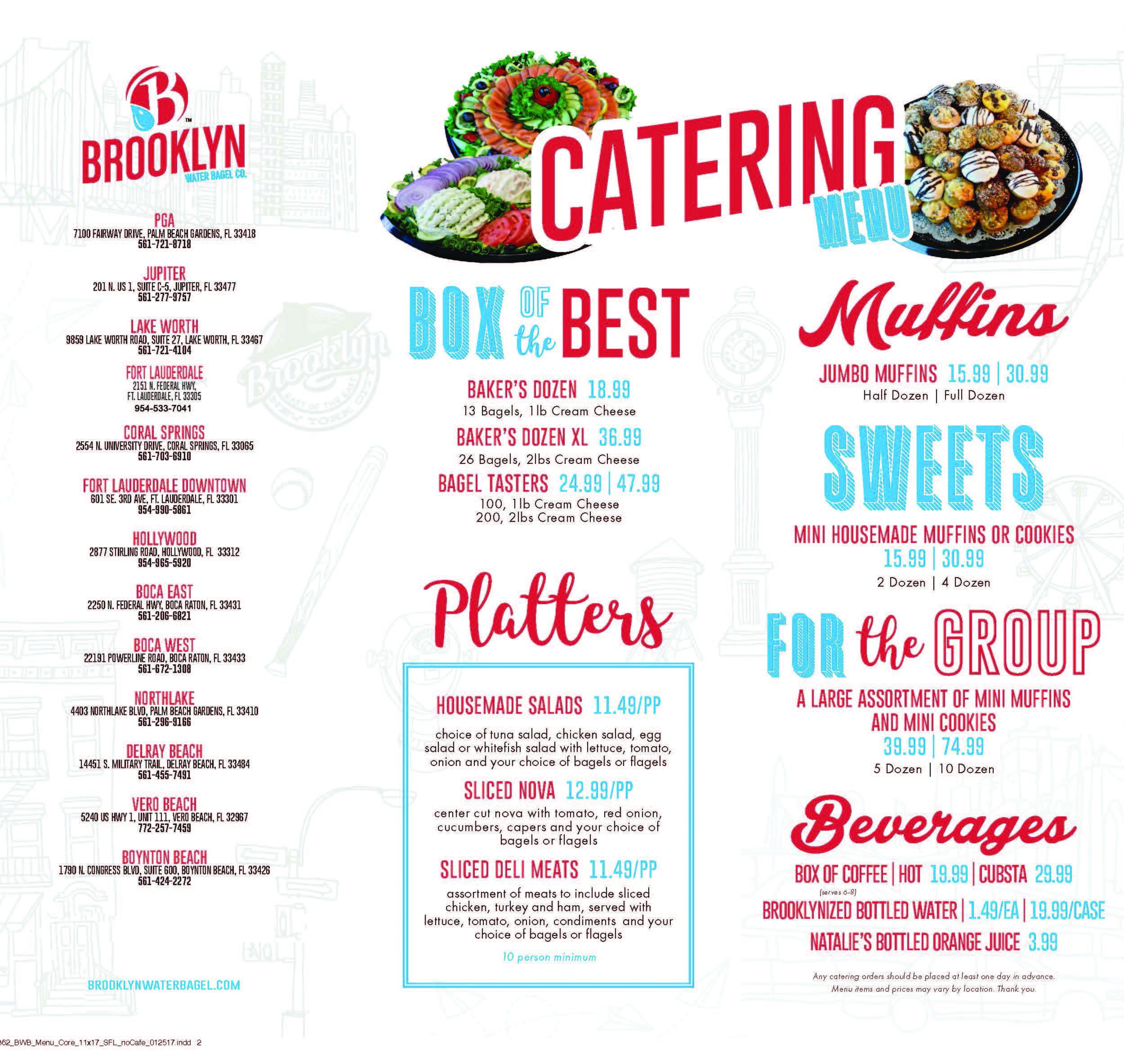 catering-menu-2017