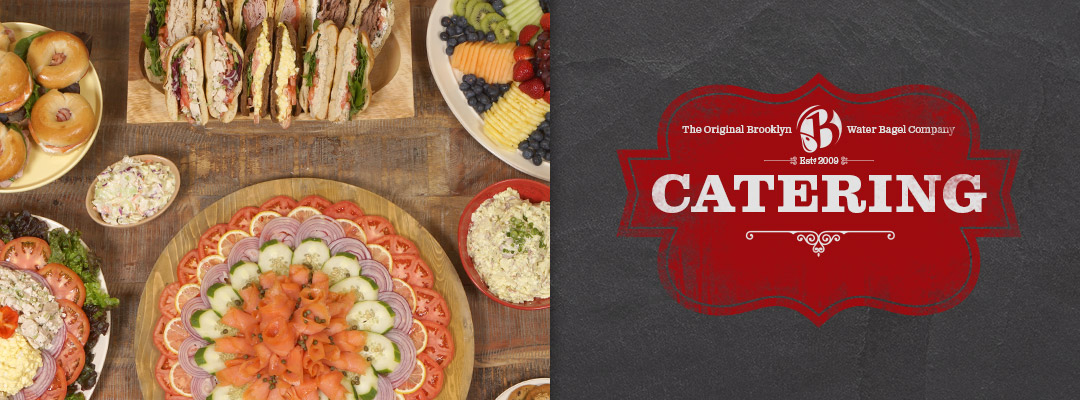 catering-menu-new